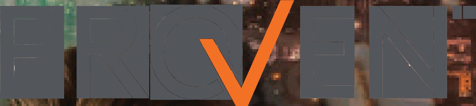 logo-proven